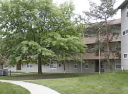 Eden of Reynoldsburg - Reynoldsburg
