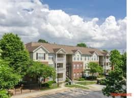Ashley West End - Atlanta