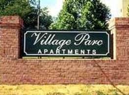 Village Parc - Florence