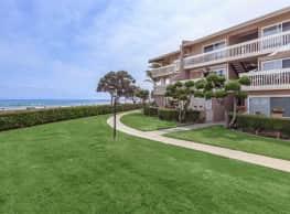 The Beachfronter - Ventura
