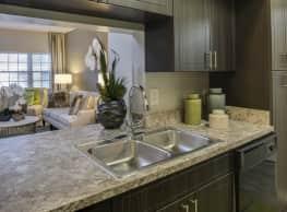Marela Apartments - Pembroke Pines