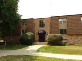 Aspen Pines Apartments - Chesterton