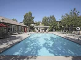 Avalon Mission Oaks - Camarillo