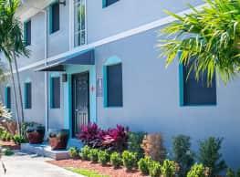Parc500 Apartments - West Palm Beach