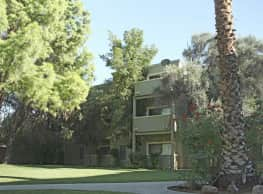 La Quinta Apartment Homes - Tucson