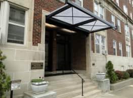 Jefferson House Apts - Baltimore