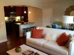 77301 Properties - Conroe