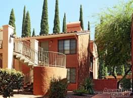 El Dorado Place - Tucson