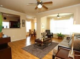 78230 Properties - San Antonio