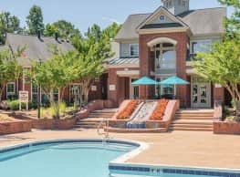 Colonial Grand at Research Park - Durham