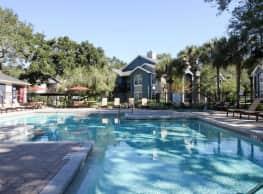 Stonegate Apartments - Palm Harbor
