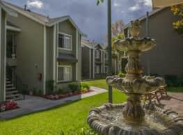 Sagewood Gardens Senior Living - Hacienda Heights