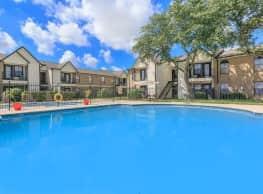 Baypointe Manor - Texas City