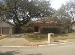 13059 Hunters Breeze - San Antonio