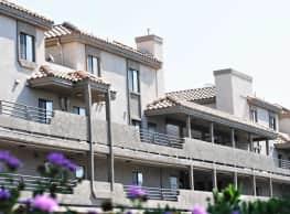 Glenoaks Terrace - Anaheim