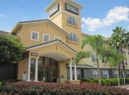 Furnished Studio - Orlando - Maitland - Summit Tower Blvd - Orlando