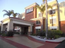 Furnished Studio - Los Angeles - Torrance - Del Amo Circle - Torrance