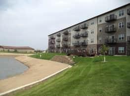 Lakewood Estates - Mandan