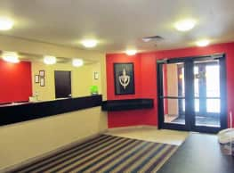Furnished Studio - Austin - Northwest - Lakeline Mall - Austin