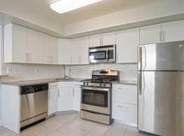 Westfield Apartments - Philadelphia