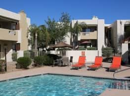 Siena Villas - Tucson
