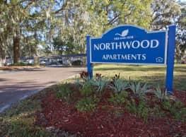 Northwood - Belleview