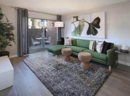 Casa Grande Apartments - Cypress