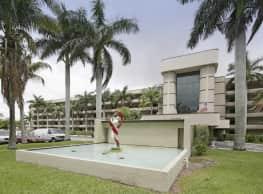 Lake Royale Rentals - Fort Lauderdale