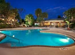 Bella Vista Apartments at Boca Del Mar - Boca Raton