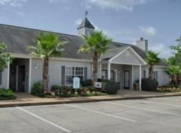 Reserve at Three Rivers Apartment Homes - Gulfport