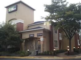 Furnished Studio - Washington, D.C. - Chantilly - Fairfax