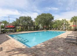 The Carrington At Four Corners - Clermont