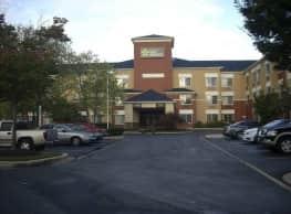 Furnished Studio - Newark - Christiana - Wilmington - Newark