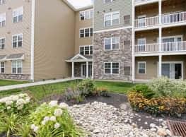 The Hammocks At Millcreek Apartments - Erie