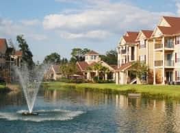 Village at Southern Oaks - Pensacola