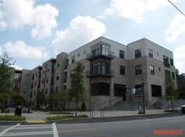 Amli Old 4th Ward - Atlanta