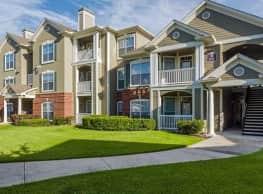Avana Cypress Estates - Houston