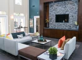 Villas At Countryside Apartments - Moore