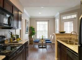 77030 Properties - Houston