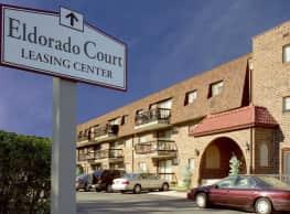 Eldorado Court - Prospect Park