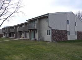 Village Glenn Apartments - Waunakee