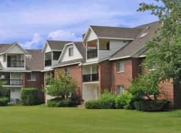 Carpenter Village - Altamont