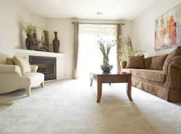 Ventana Hills Apartments - Coraopolis