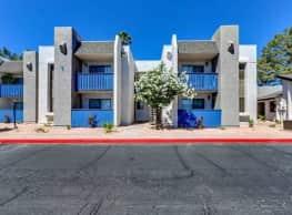 Riverview Place - Mesa