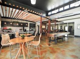 Watervue Luxury Apartments - Lake Charles