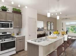 Talia Apartments Marlborough Ma 01752