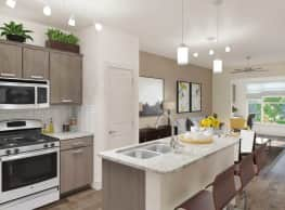 Talia Apartments - Marlborough