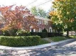 Daycroft Apartments - Stamford