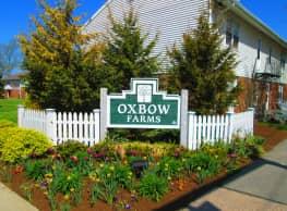 Oxbow Farms - Middletown