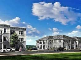 415-417 Mather Apartments - Hamden